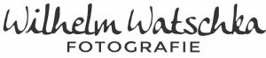 Wilhelm Watschka Fotografie